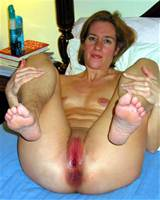 Mature Milf Pussy Pics Mature Pussy Porn Mom Milf Wife Photo Granny ...