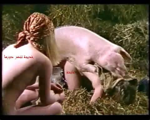 bbw actress naked pics