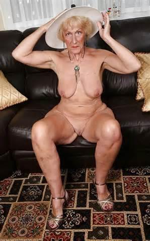 фото порно галереи зрелых и бабушек