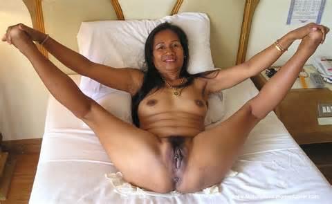 Beautiful bisexual women