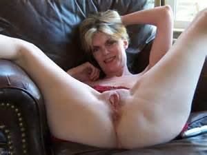 50 year old pussy