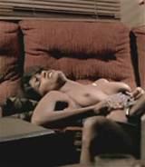Halle Berry Still Got Amazing Tits