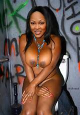 Talented phrase Meagan good s wet pussy