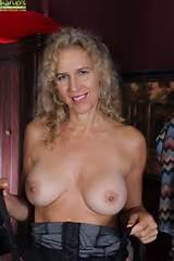 Mature Pussy Porn Amateur Mature Pussy Porn Older Women Hairy Milf ...