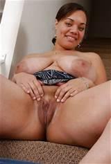 BBW Big Tits Masturbation MILF Pussy