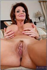 pussy mature; Mature Pussy