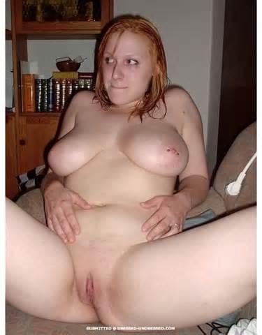 bbw pussy red porr
