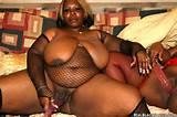 BBW Big Tits Ebony Hot Lingerie Masturbation Mature MILF Pussy Toys ...