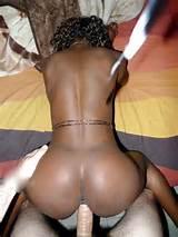 black hooker pussy Porn quality:  100.