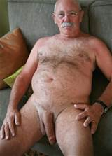 WELCOME TO MY BOUDOIR JUST HOT MATURE MEN