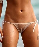 File:Seethrough-bikini pussy.jpg