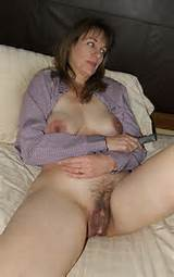 Big tits and big pussy. More my blog Visit my... - LOLs Factory: hairy ...