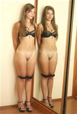Posted In Uncategorized Tagged Babe Lingerie Teen