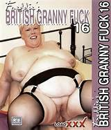 Granny Fuck 16 XXX Torrent DVD Torrents Adult Porn Torrents