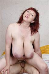 MATURE Jana Paka Ivana Gita Torrent Video Torrents Adult Porn