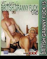 Freddies British Granny Fuck 15 Xxx Torrent DVD Torrents