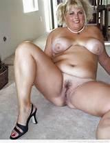 Cougar 188 Nasty Cougar 188 Milf Cougar Mature Sex Porn Mom