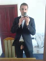 Gay Men In Suit And Ties Sex Porn Images