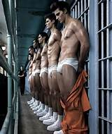 Roughtradez Gay Prison Send Me To Prison I Ll Happily B A Bitch