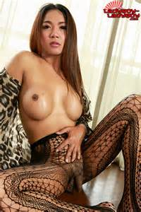 Eye Is A Lovely Ladyboy From Casanova Bar 19 Years Old She Is A