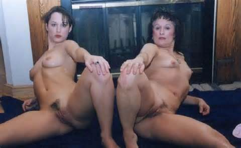 Mother Daughter Sex