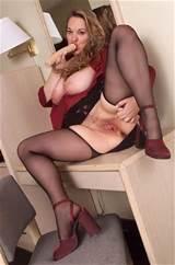 Big Tit Bbw Milf Cathy Spreading Her Fat Legs Wide Open For A Big Toy