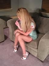 Free Porn Pics Of Joanna Shy Amateur Blonde Milf 9 Of 20 Pics