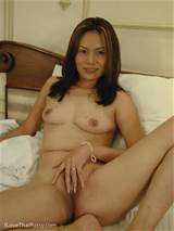 Click Here Visit I Love Thai Pussy Official Site