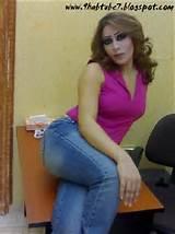 Arabic Porno