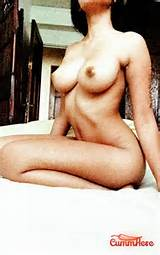 Nicki Minaj - Leaked Nude private photos