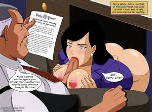 Lois 01101 Jpg In Gallery Lois Lane DC Comics Picture 6 Uploaded By