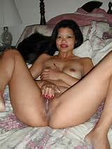 real exposed slut: cambodian milf - Cambodian-Milf (2).jpg