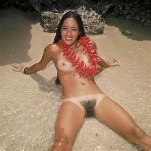 Hawaii/19700406_0015_hawai_oahu.jpg in gallery Hawaii - Hairy tanlines ...