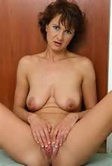 pussy pics mom mature pussy porn mom milf wife photo granny spread ...