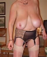 Free Porn Pics Of Granny Mature Nylon Mom And Son 19 Of 330 Pics