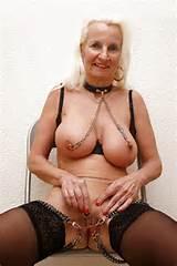 G004 Jpg In Gallery Kinky Pierced Granny Picture 4 Uploaded By