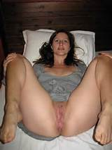 Amatuer Moms Pussy Photo Album - Amateur Adult Gallery