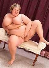 745265541 Jpeg In Gallery Full Nude Granny Oma Mature VI Picture 3