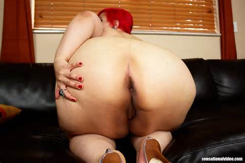 Hot Latina BBW Getting Pounded