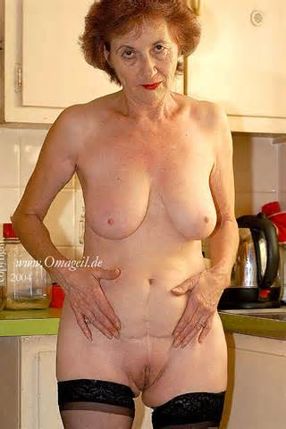 Hot Granny Porn Pictures And Vids Free Granny And Mature Porn Blog