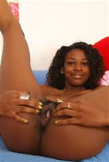 Ebony Mature Porn Amateur Mature Porn Ass Hairy Black Photo Tits Wives
