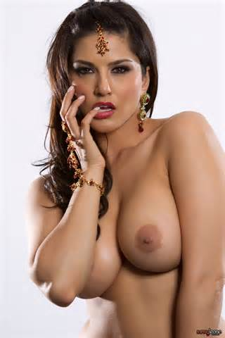 Tags Boobs Tits Sunny Leone