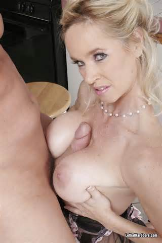 Fucked This Milf Licks His Ass And Drinks Cum On Mobile Free Porn