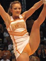 Collection Cheerleader Pussy Shot Pictures - Amateur Adult Gallery