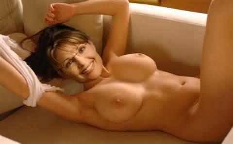 pussy sarah palin naked video fake nude uncensored 7 sarah palin nude ...
