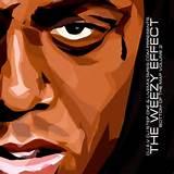 for Lil Wayne's The Weezy Effect 2 (Mixtape) album. Includes Album ...