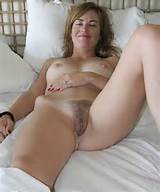 Whose cum is that dripping from your wife's pussy?See more beautiful ...