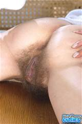 Hairy Pussy Cuties : Hairy pussy squirting