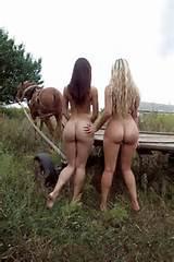 Couple Naked Farm Girls Imgur