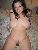 MILFs HOT MOMS, SWINGERS AND CHEATING WIVES ONLINE